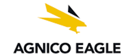 Agnico Eagle Limited