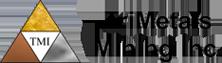 Tri-Metals Mining, Inc