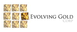 evolving-gold-corp
